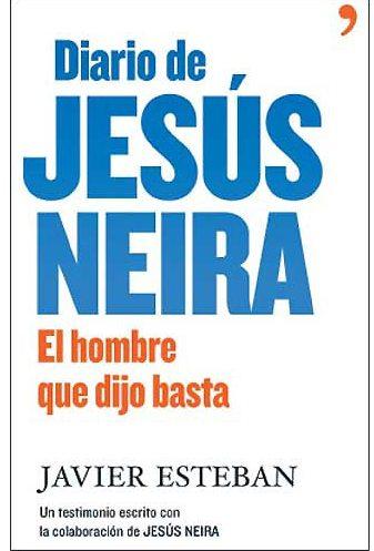 jesus_neira